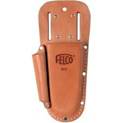 Θήκη ψαλίδας Felco 910 plus