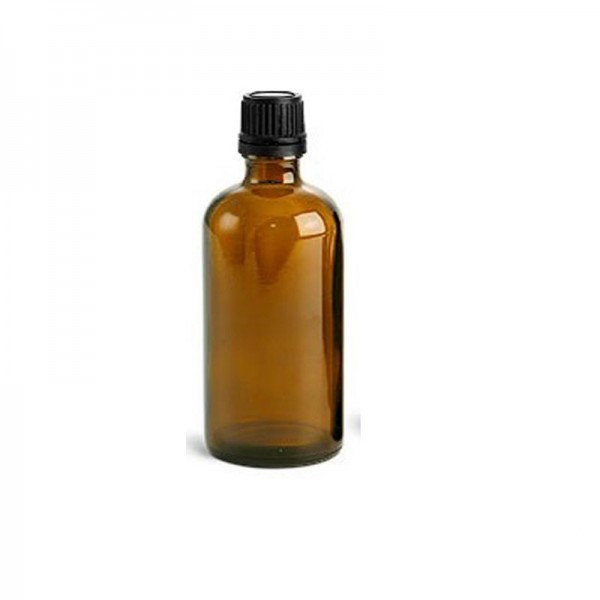 Φιαλίδιο Γυάλινο 50 ml