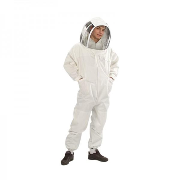Φόρμα Αστροναύτη Νέου τύπου