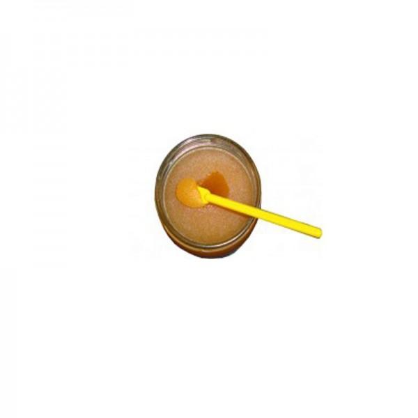 Κουταλάκι για δοκιμή μελιού (25 Τεμ)
