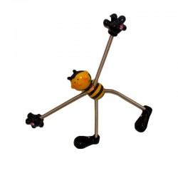 Μέλισσα μαγνήτης