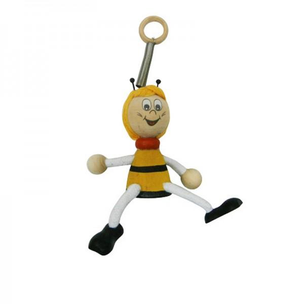 Μέλισσα Γιο - Γιο