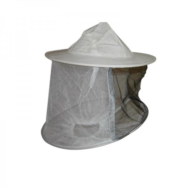 Μελισσοκομική μάσκα απλή