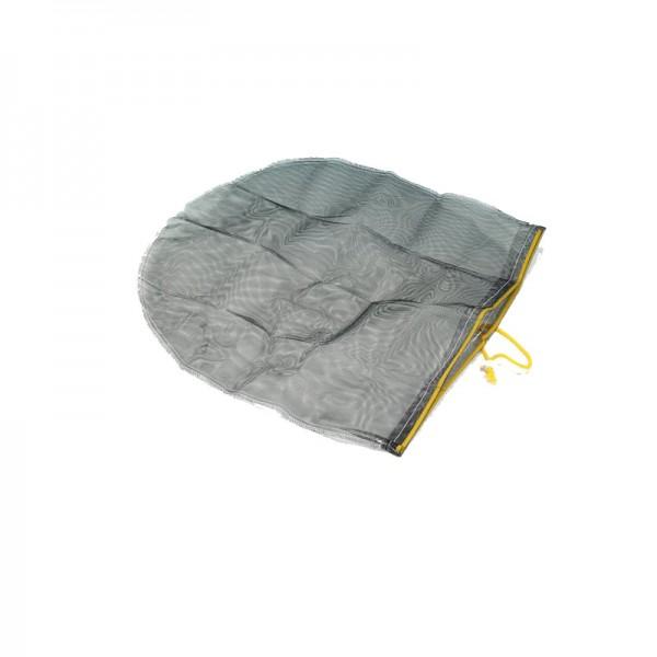 Μελισσοκομικό τούλι τύπου τσάντα