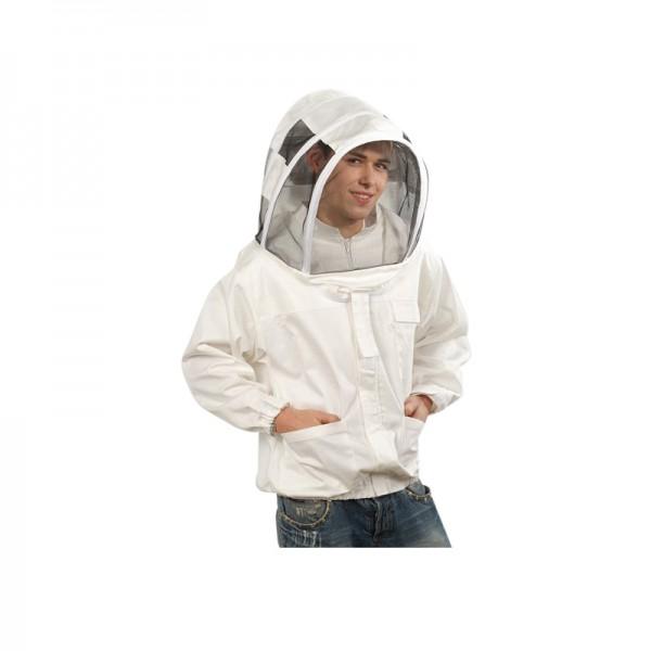 Μπουφάν μελισσοκομίας Αστροναύτη Νέου τύπου