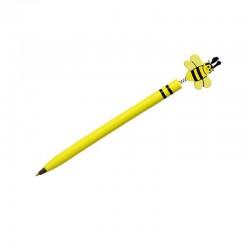 Στυλό Με Μελισσούλα