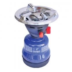 Καμινέτο ideal gas FSTO1ΡΜ