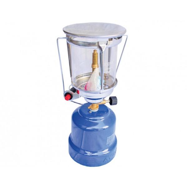 Λάμπα υγραερίου CL500