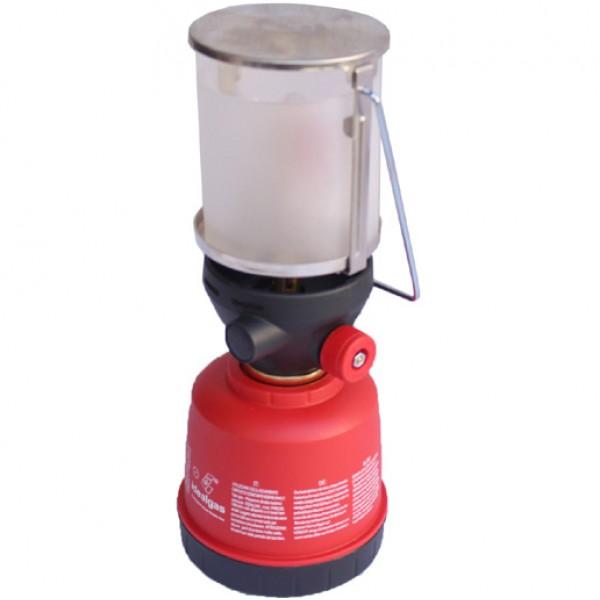 Λάμπα υγραερίου ideal gas FLIG1N