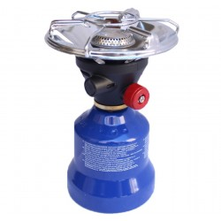 Καμινέτο ideal gas FSTO1NΜ