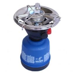 Καμινέτο ideal gas FSTO1N