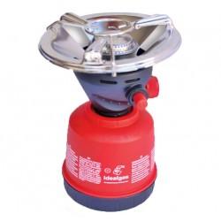 Καμινέτο ideal gas FSTO1P