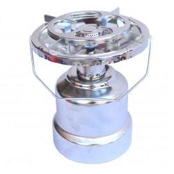 Καμινέτο γίγας υγραερίου KK500