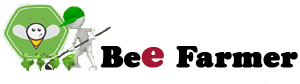Bee-Farmer.gr