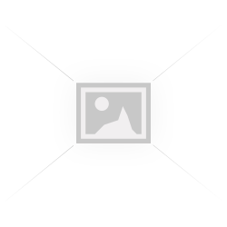 Μάσκα Βαμβακερή Πλενόμενη